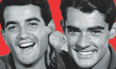 Se ve imagen de DUO DINAMICO_ 60 ANIVERSARIO concierto Granada