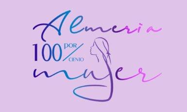 se ve imagen de Almeria 100 por ciento mujer Rozalen Amparanoia Morgan Bely Basarte